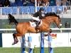 nadia-abdul-aziz-taryam-riding-larina